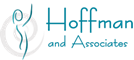 Hoffman and Associates - Baltimore, MD