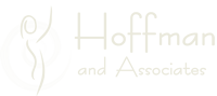 Hoffman & Associates - OB/GYNs - Baltimore, MD
