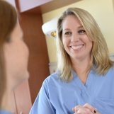 Hoffman & Associates - OB-GYNs - Baltimore, MD
